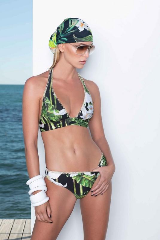 11_Beachwear