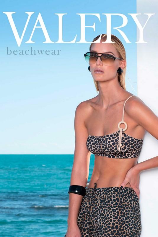 1_Beachwear