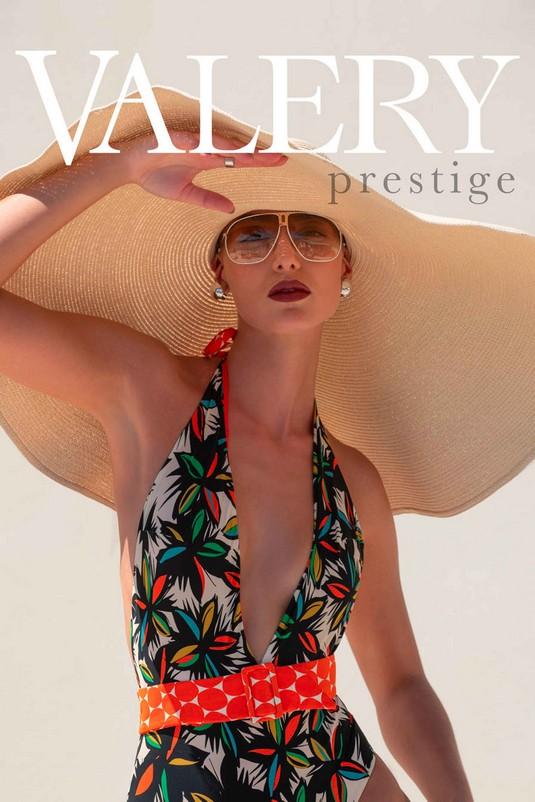 1_Prestige