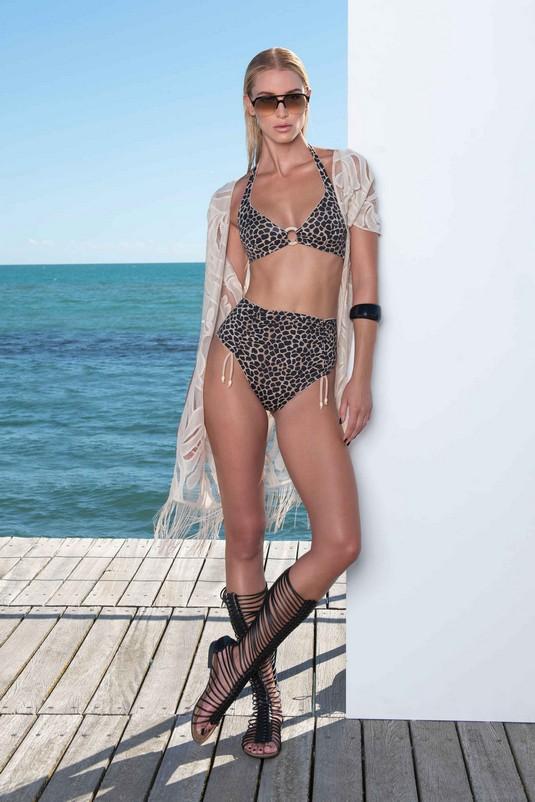 3_Beachwear