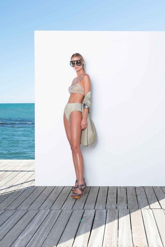 6_Beachwear