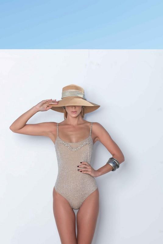 7_Beachwear