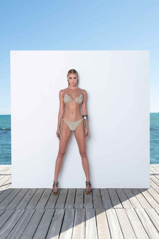 8_Beachwear