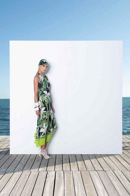 9_Beachwear