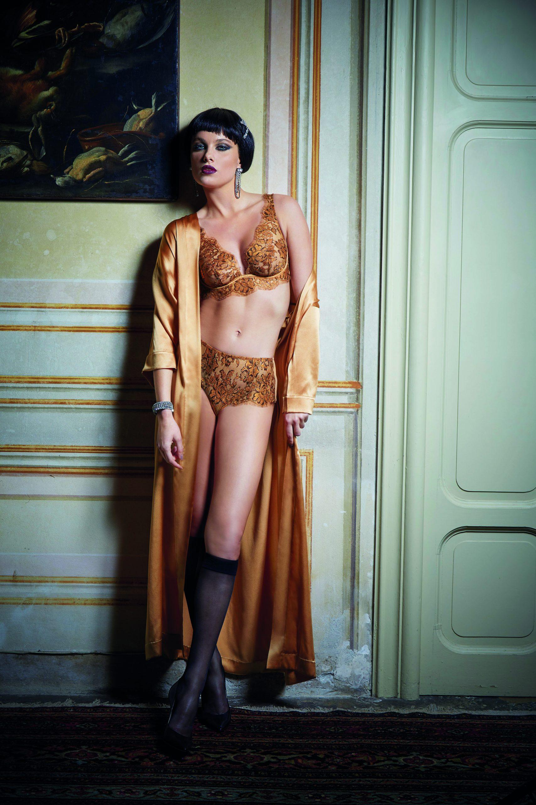 Valery_Prestige_Lingerie_Cognac
