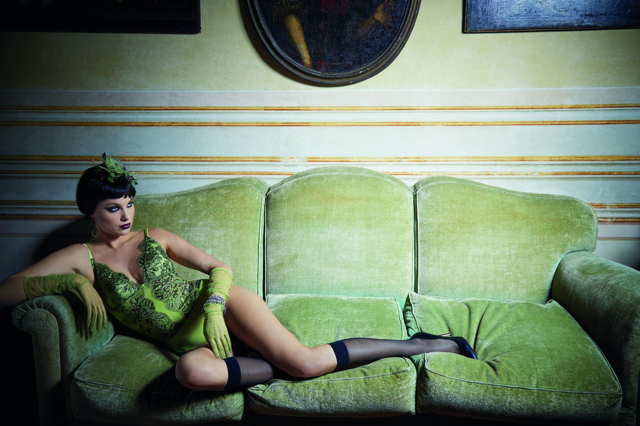 Valery_Prestige_glamour_body_verde