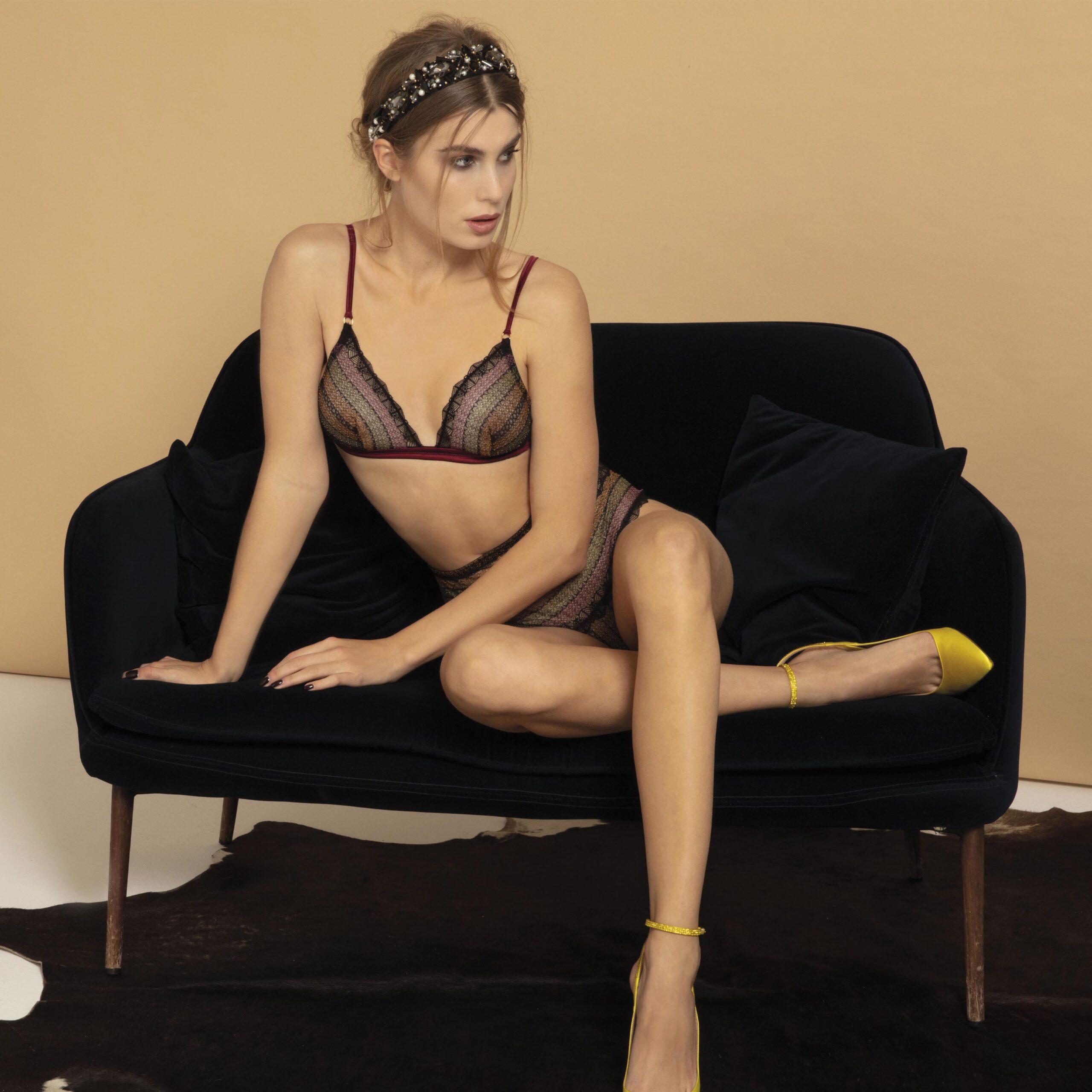completino-reggiseno-slip-valery-lingerie-biancheria-intima-donna-autunno-inverno-2022