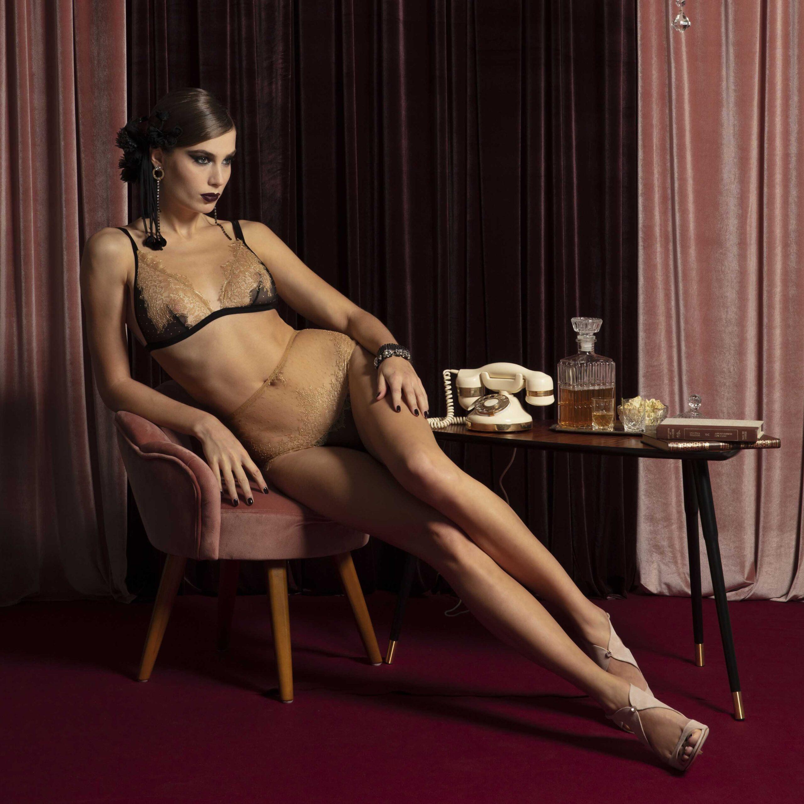 completo-pizzo-2-reggiseno-slip-valery-prestige-lingerie-donna-autunno-inverno-2022