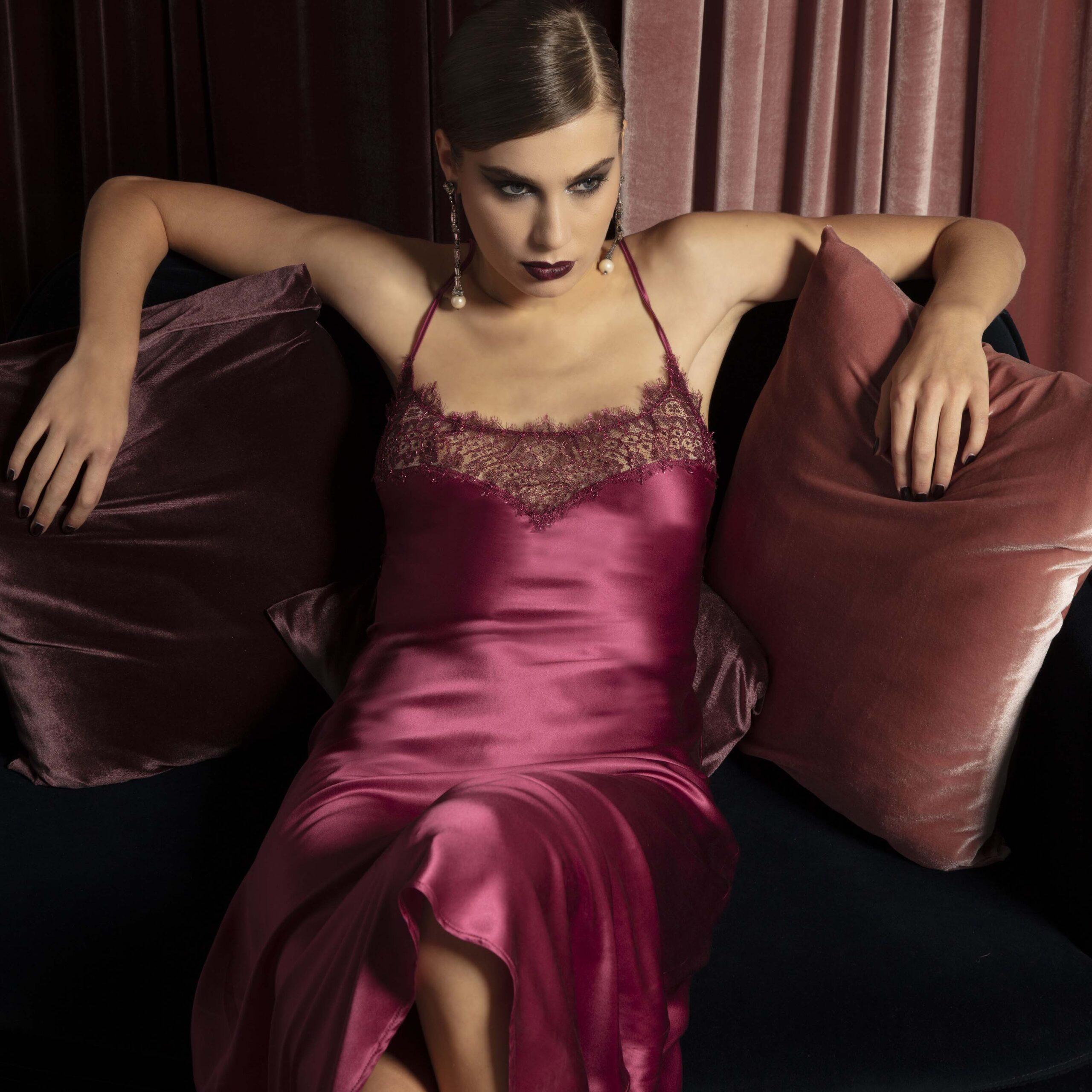 sottoveste-bordeaux-valery-prestige-lingerie-donna-autunno-inverno-2022