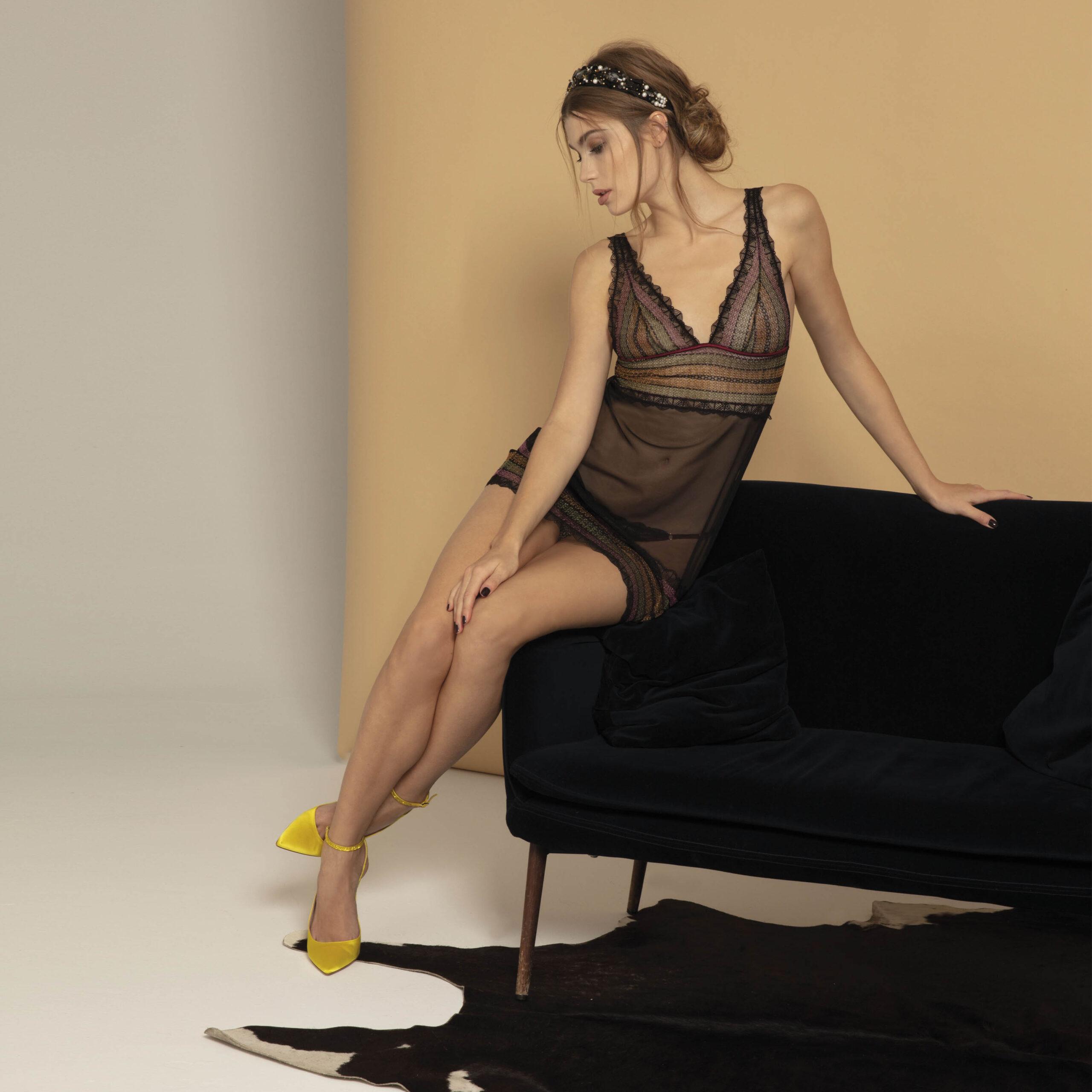 sottoveste-valery-lingerie-biancheria-intima-donna-autunno-inverno-2022