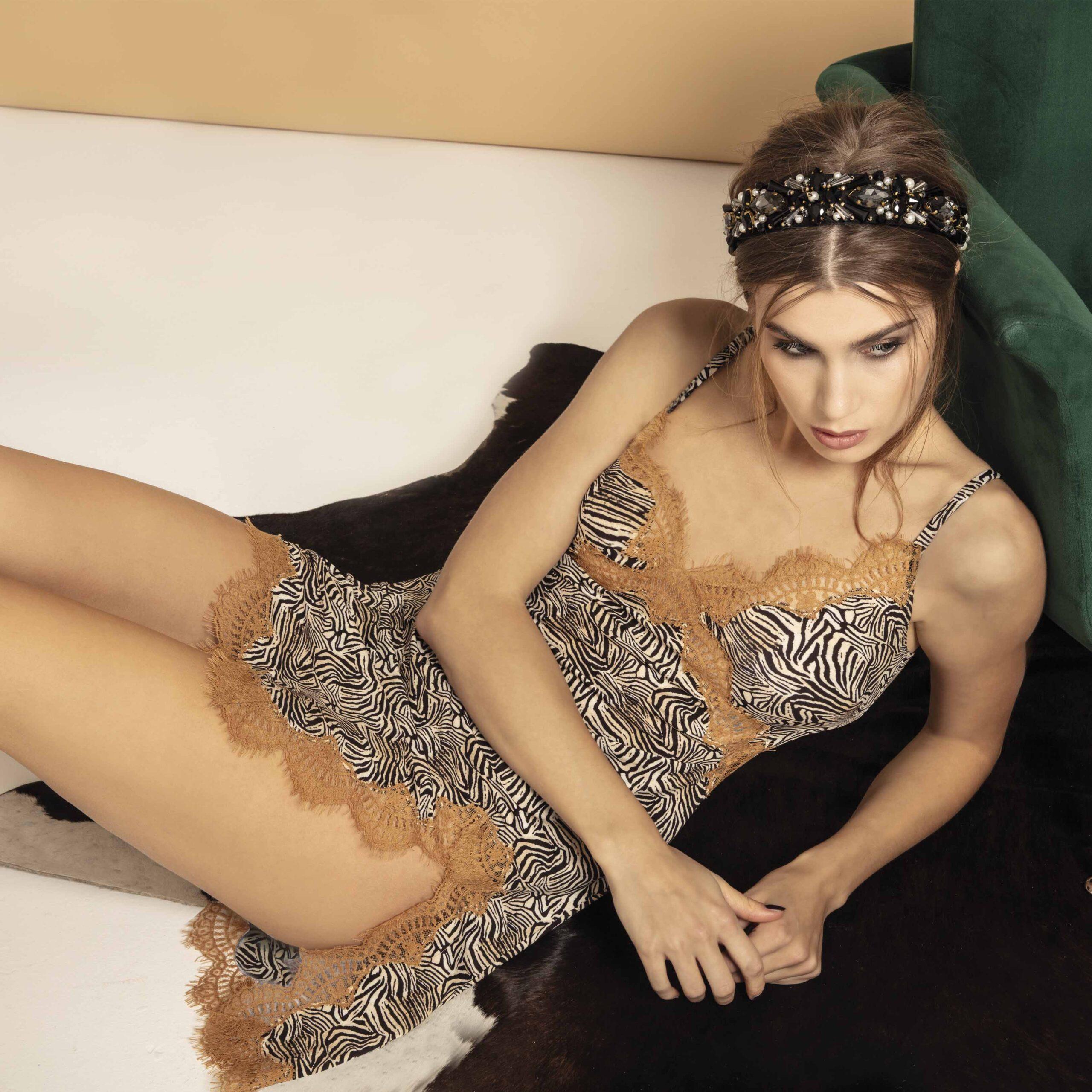 sottoveste-zebrata-valery-lingerie-biancheria-intima-donna-autunno-inverno-2022