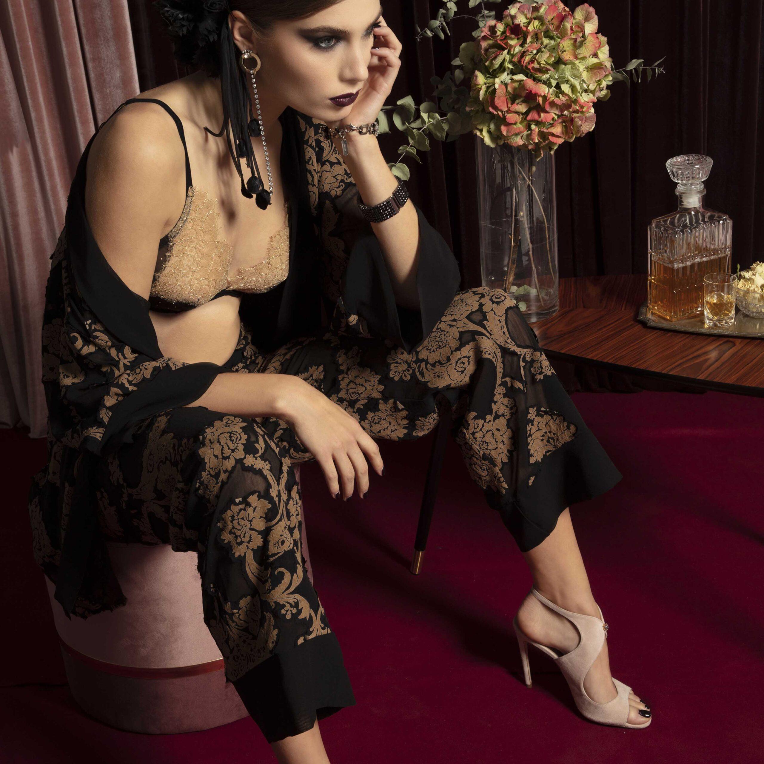 tuta-valery-prestige-lingerie-donna-autunno-inverno-2022